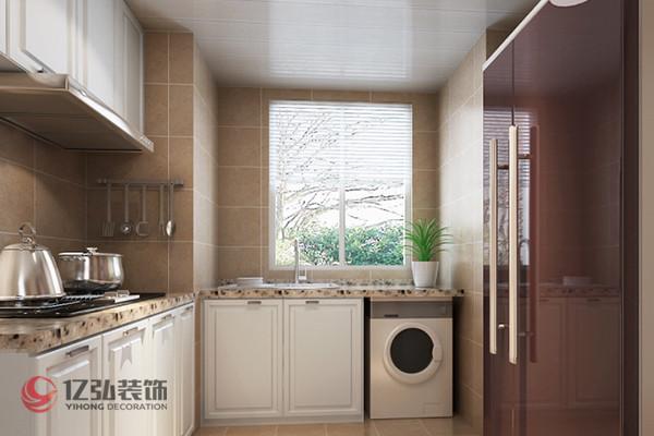 厨房卫生间风水禁忌