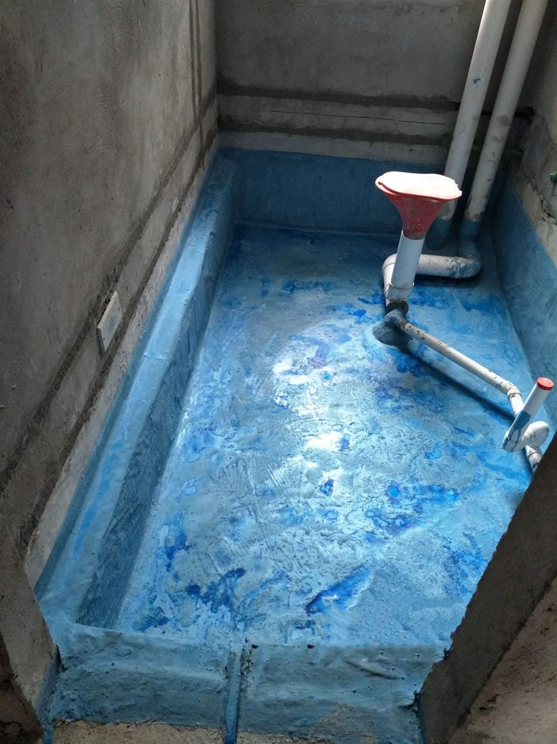 襄阳装修公司关于水电施工的十大问题!