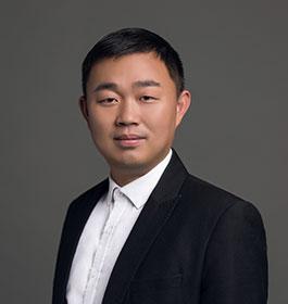 襄阳装修工长赵波