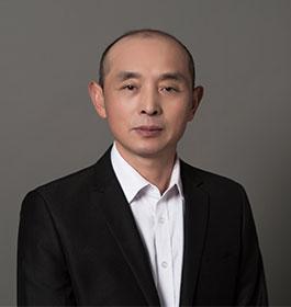 襄阳装修工长张金涛