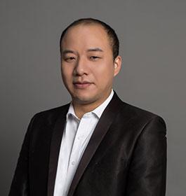 襄阳装修工长刘海俊