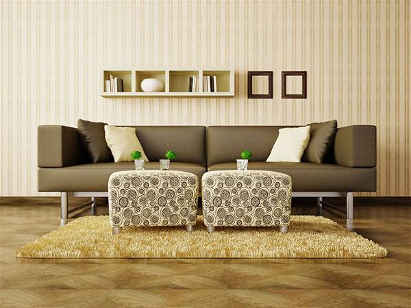 【沙发选购技巧】你家沙发真的选对了么?