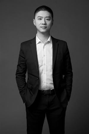 襄阳装修设计师刘坤