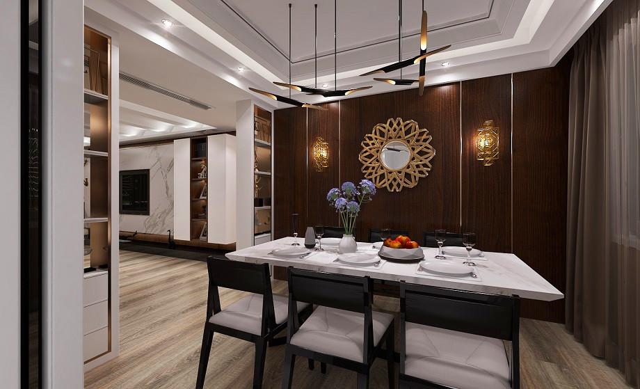 一步筑家共享装修分享——家居地板怎么保养