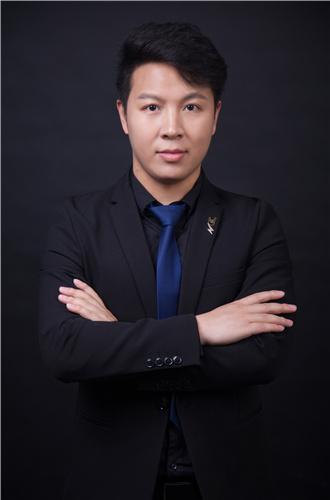 宜昌装修设计师陈琛