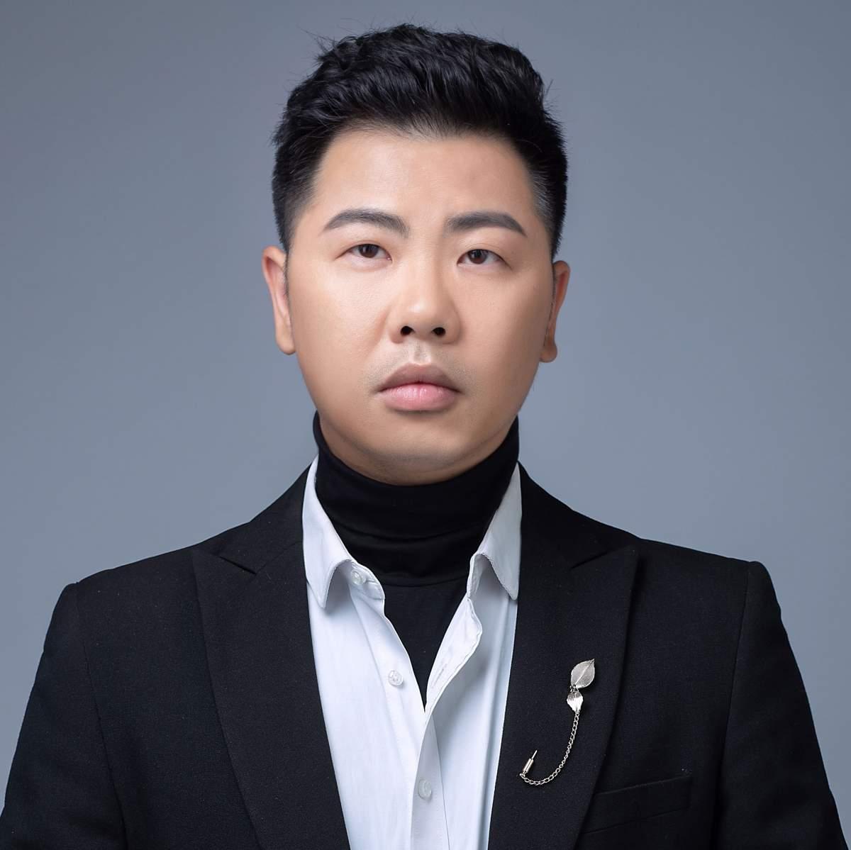 宜昌裝修設計師劉波