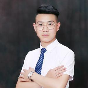 宜昌装修设计师王朝辉