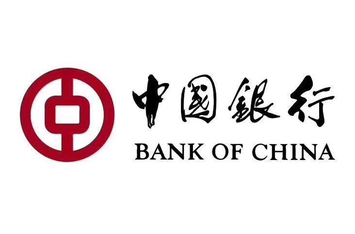 南昌裝修活動中國銀行