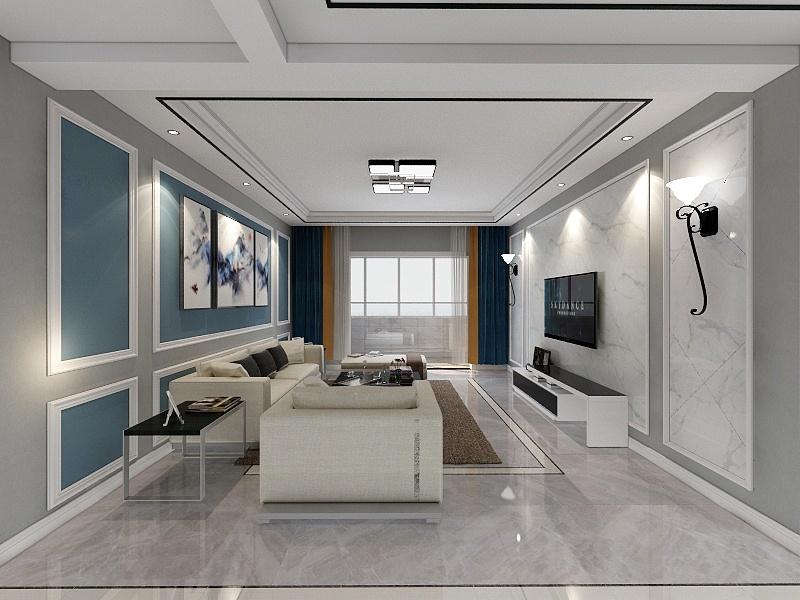 榆林住房装修设计常识
