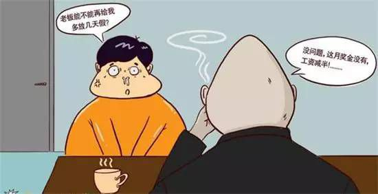 云南bob综合app手机客户端滇轩装饰工程有限公司告诉你80%的人不知道的bob客户端安卓版小常识