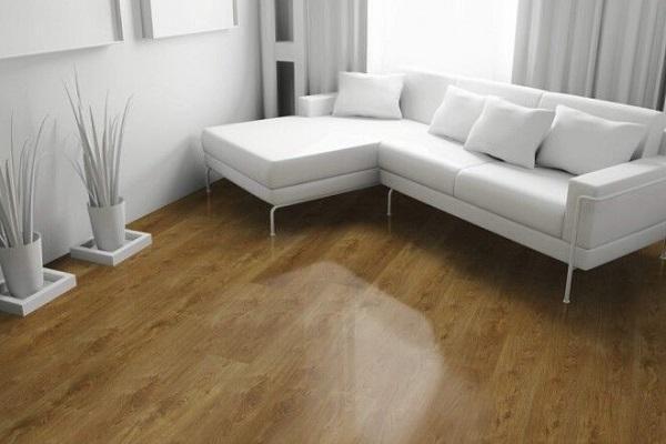 云南bob综合app手机客户端滇轩装饰工程有限公司提供家居地板基层施工方法
