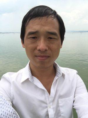 bob综合app手机客户端bob客户端安卓版设计师舒升志