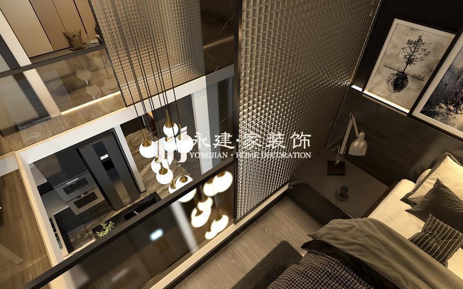 未来方舟公寓
