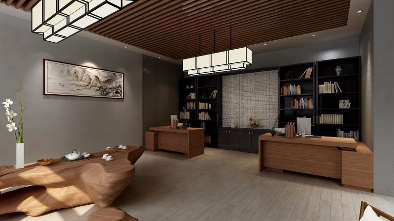 廣州裝修設計師左拉奇貿易有限公司