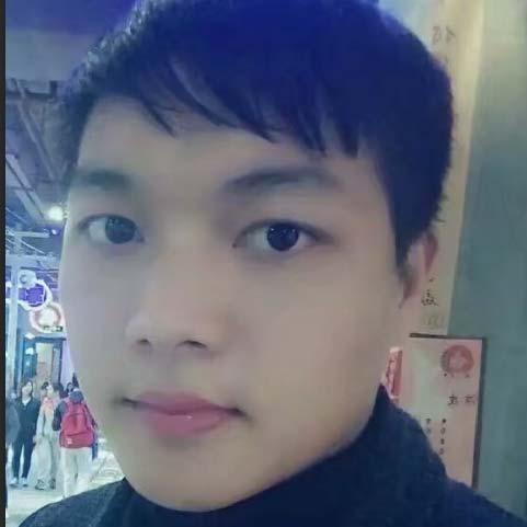 廣州裝修設計師張澤文