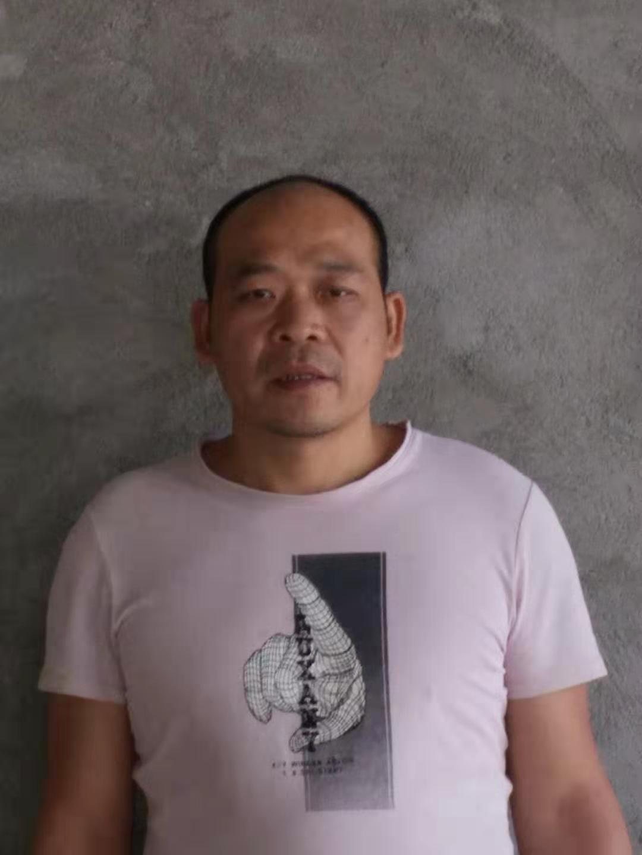 廣州裝修工長胡海波