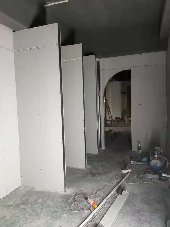 白空間攝影基地
