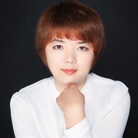 唐山装修设计师黄馨瑶