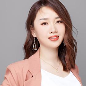 唐山装修设计师李天琦