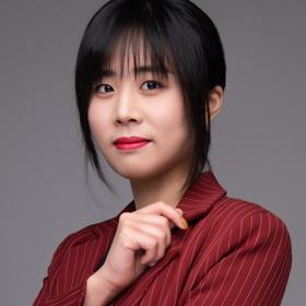 唐山装修设计师王颖