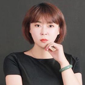 唐山装修设计师王艺然