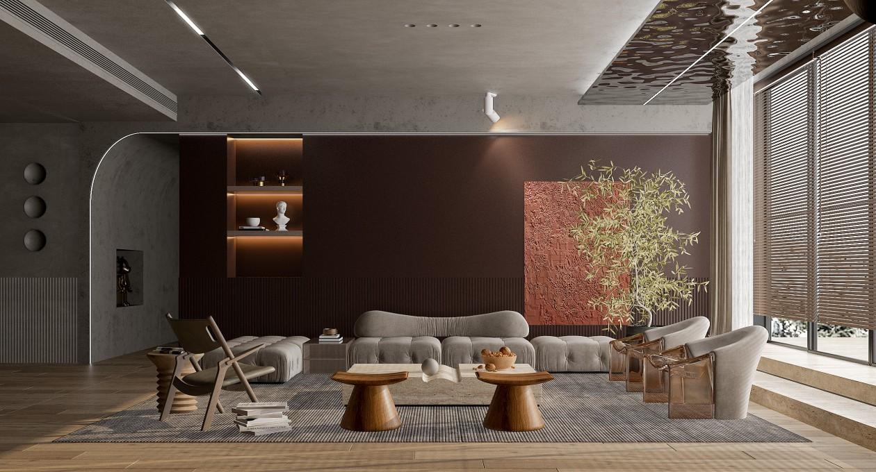 室内装修隐蔽工程包括哪些方面?唐山装修公司