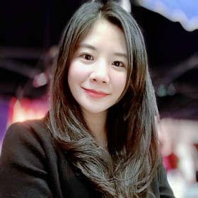 188体育娱乐平台官网装修设计师张小慧