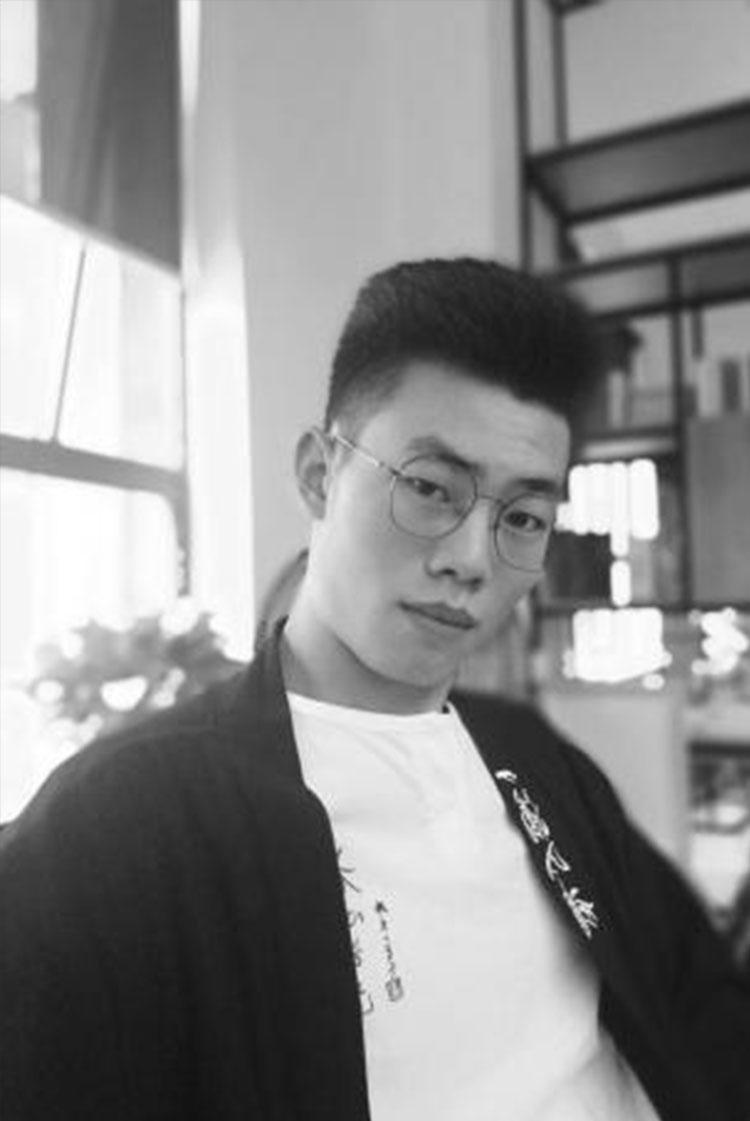 杭州装修设计师唐通