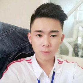 鄱阳装修设计师朱伟