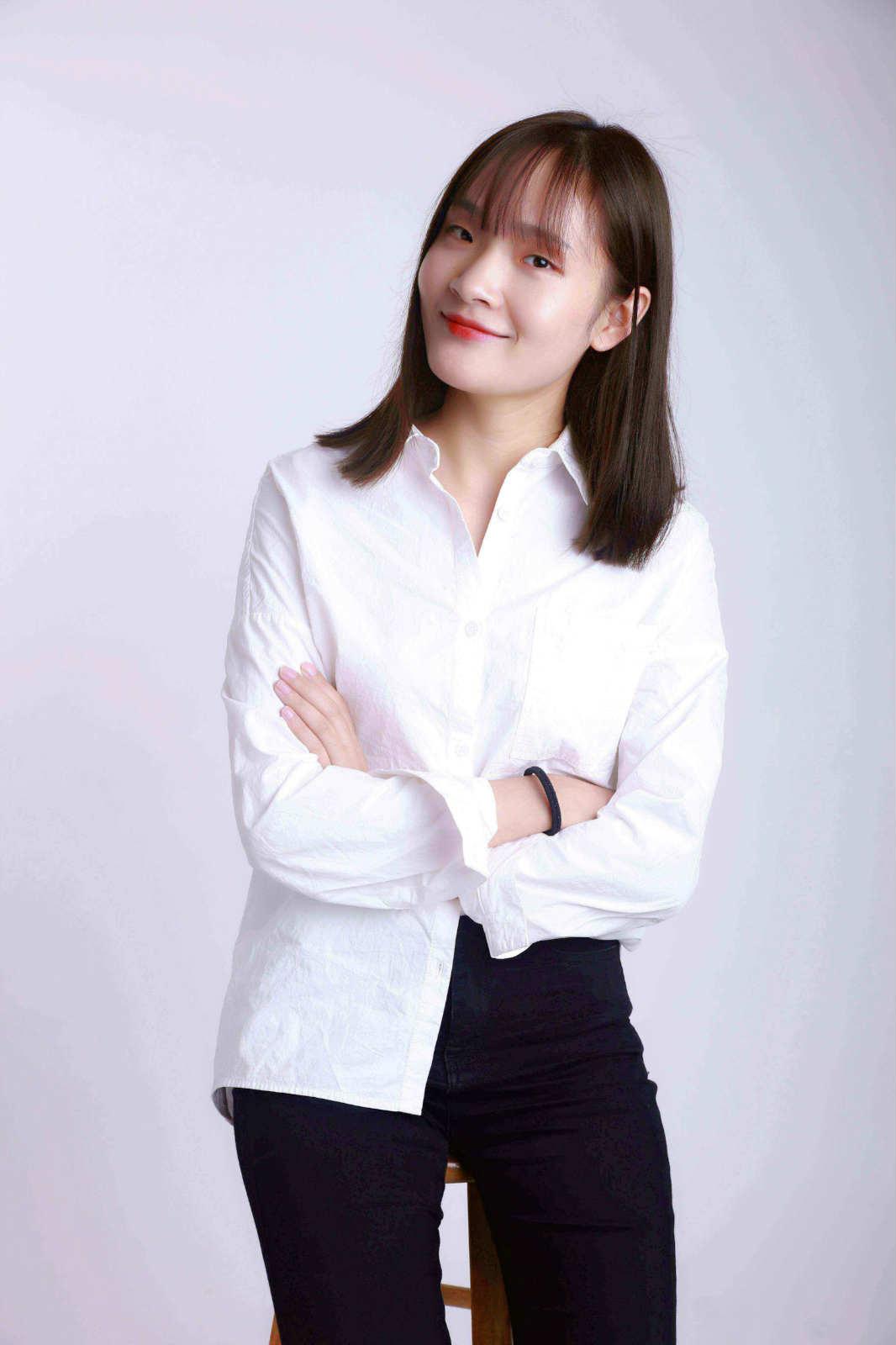 鄱阳装修设计师姜艳芳
