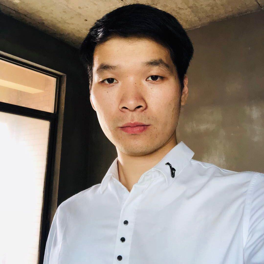 鄱阳装修工长邵克南
