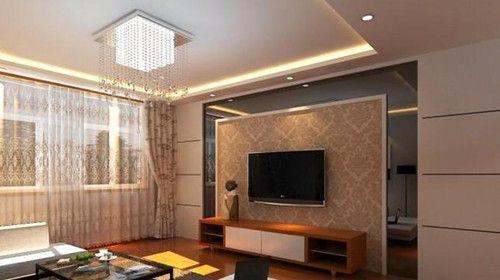 漳州兴艺博装饰:如何装修房子更省钱 五招省钱诀窍