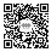 漳州兴艺博装饰合作材料品牌展示