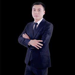 漳州装修工长黄惠宏