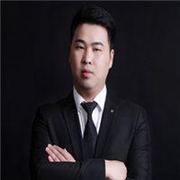 漳州装修设计师李彬