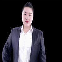 漳州装修设计师黄锦英